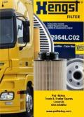 Hengst-HGV-Filter-Catalog