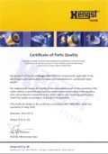 Pat-Hickey-TTS-Hengst-Certificate-of-Parts-Quality